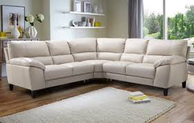 Why Corner Leather Sofa Is A Great Choice Furniture And Decorscom - Corner leather sofas