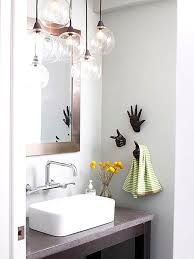 Lighting Ideas For Bathrooms Lush Stylish Bathroom Light Ideas Bathroom Lighting Ideas Brighten