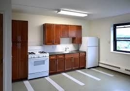 sunnywood apartments laura heim architect pllc