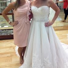 light gold wedding dress u2013 light or dark gray or black suits