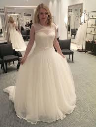 wedding dress for big arms wedding dress gemma cartwright