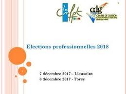 calcul repartition sieges elections professionnelles calaméo info statutaire elections professionnelles 2018