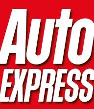 Jaguar F Type Official Pictures Auto Express Jaguar F Type Svr 2017 Review Auto Express