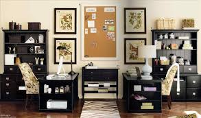 decorating like pottery barn how to decorate shelves like pottery barn your meme source
