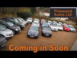 lexus twickenham used cars pinewood autos used cars for sale cheap used cars used car