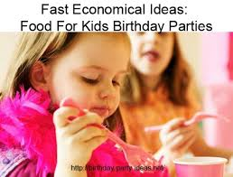 211 best kids birthday party ideas images on pinterest biscuits