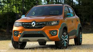 renault rally 2016 2016 renault kwid climber concept review top speed