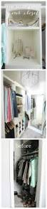 Bedroom Closet Ideas by 102 Best Closets Images On Pinterest Cabinets Master Closet And