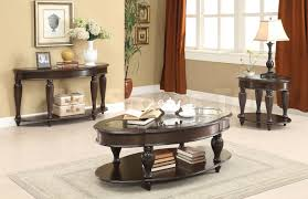 Lower Coffee Table by Coffee Tables Traditional U0026 Classic Coffee Side Tables And Coffee