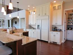 7 kitchen remodeling trends to look for in 2017 harrisburg