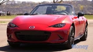 mazda cars list japan dominates consumer reports u0027 best cars list money
