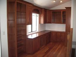 home office furniture cabinet wholesalers kitchen cabinets