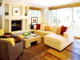 upholstery cleaning orange county upholstery cleaning ca car upholstery cleaning upholstery vacuum