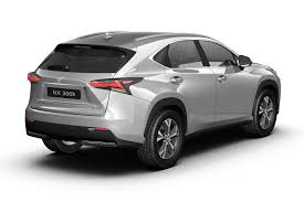 lexus car saudi price 3d model 2015 lexus nx300h cgtrader
