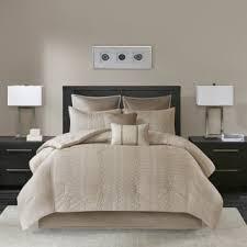 Embroidered Bedding Sets Embroidered Comforter Sets For Less Overstock Com