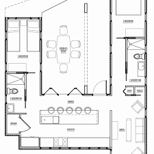 craftsman floor plans with photos 25 craftsman floor plans for small homes craftsman style house