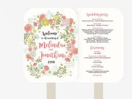 wedding poster template printable seating chart poster template editable powerpoint