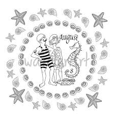 21 best coloring pages images on pinterest coloring books