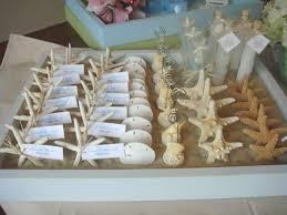 Beach Theme Centerpiece Ideas by This Site Is Actually For Beach Wedding Ideas Not A Need Of Mine