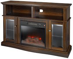 heaters u0026 fireplaces shop for indoor u0026 outdoor heaters at kmart