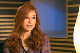how long is jennifer degaldos hair tori amos nme