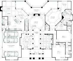 mansion floor plans castle mansion house plans 8 bedrooms sencedergisi com