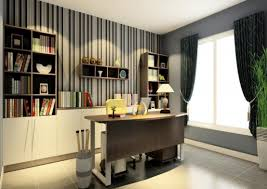 study design ideas beautiful workspace design ideas to fit in perfectly with