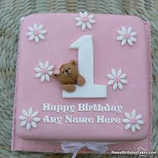 cakes for birthday cakes for with name and photo hbd wishes