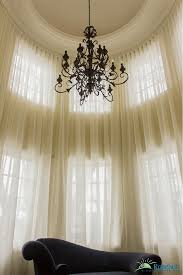Skylight Curtain Motorized Blinds U0026 Custom Shades In Vaughan And Toronto