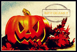best orange color how does the orange color relate to halloween