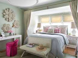fabulous cottage bedroom ideas in interior designing home ideas