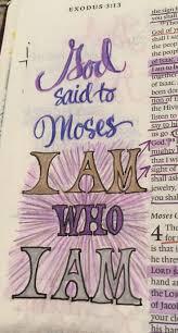 best 25 bible drawing ideas on pinterest bible art illustrated