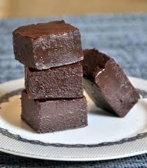 sweetened condensed milk fudge from baking bites i u0027ve been