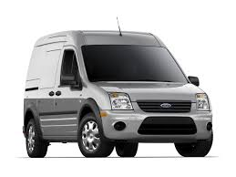 ford transit 2012 ford transit connect wagon review ratings specs prices