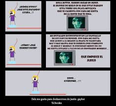 Memes En Espaã Ol - todo memes en espa祓ol meme justin