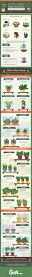 11 best urban gardening infographics images on pinterest