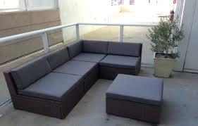 Ikea Outdoor Patio Furniture Ikea Patio Furniture Pterodactyl Me
