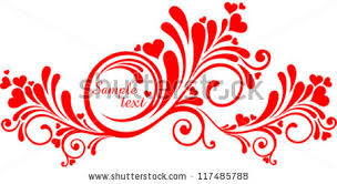 wedding design vintage wedding design vector illustration stock vector 117485788