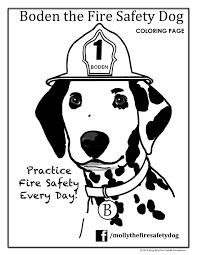 sparkles u0027 fire safety skype tour bonus materials