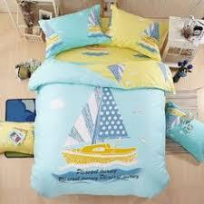Best Brand Bed Sheets Lv Cool Brand Bedding Set Pinterest Bed Sets
