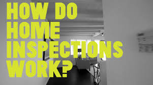 Inspection Checklist For Home Buyers home inspections checklist and what to look for magic minute