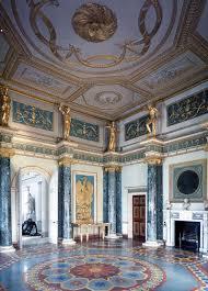 Adams And Company Decor The Genius Of Robert Adam His Interiors Classical Addiction