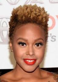 kelly khumalo s recent hairstyle 184 best hair images on pinterest curls natural hair and