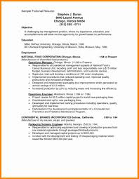 resume format for 5 years experience in net electrician resume format resume format and resume maker electrician resume format free cover letter examples for electrician electrician resume samples cover letters and resume