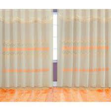 sheer curtains panel window