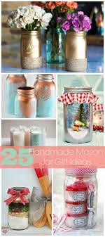 library of handmade gifts 25 jars gifts sweet tea