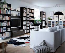ikea home interior design unique ikea home interior design 3 h79 for your small home remodel