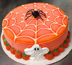 107 best dq cakes images on pinterest dairy queen cake
