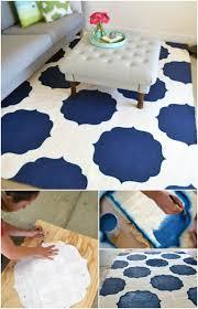 tappeti fai da te 10 tappeti fai da te per arredare la tua casa con fantasia posti