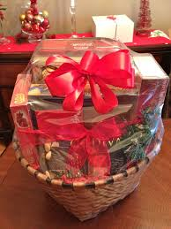 26 best gift baskets images on pinterest gifts gift basket and